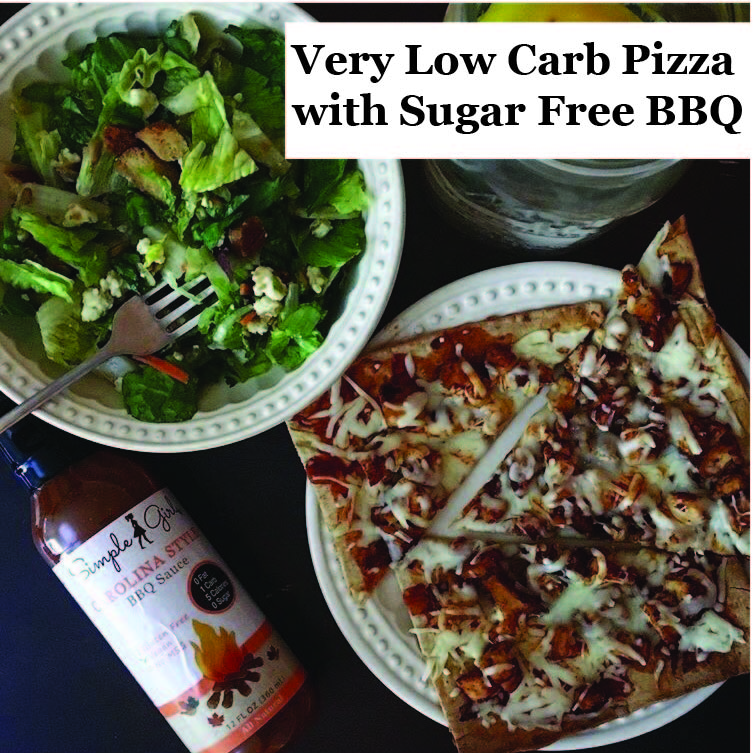 1sp-very-low-carb-pizza-with-sugar-free-bbq.jpeg
