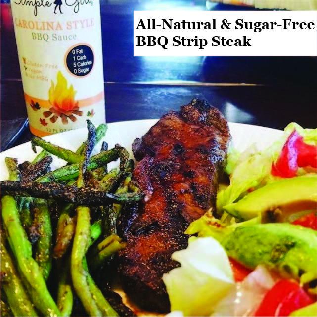 all-natural-sugar-free-bbq-strip-steak.jpg