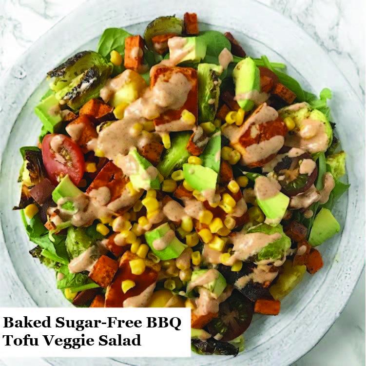 baked-sugar-free-bbq-tofu-veggie-salad.jpg