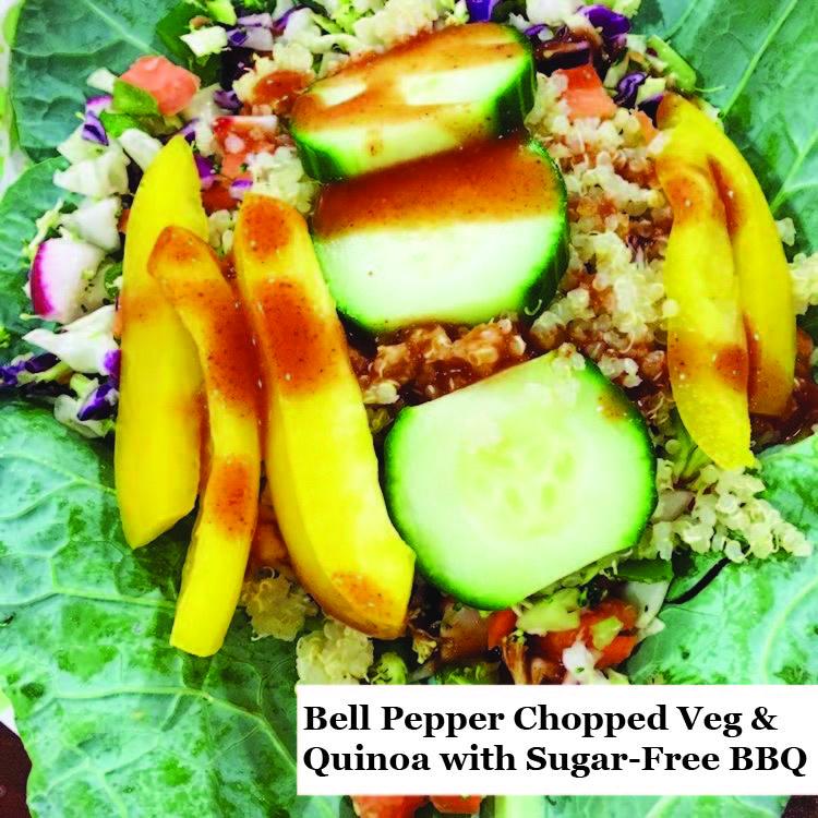 bell-pepper-chopped-veg-and-quinoa-with-sugar-free-bbq.jpg