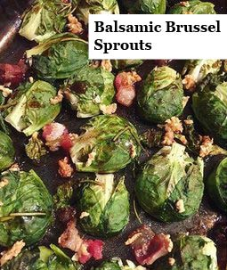 brussel-sprouts-low-sugar-dressing-simple-girl-greg.jpg