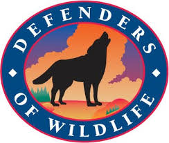 defenders-logo.png