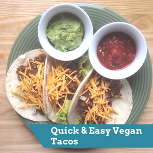 easy-and-quick-vegan-taco-recipe.png