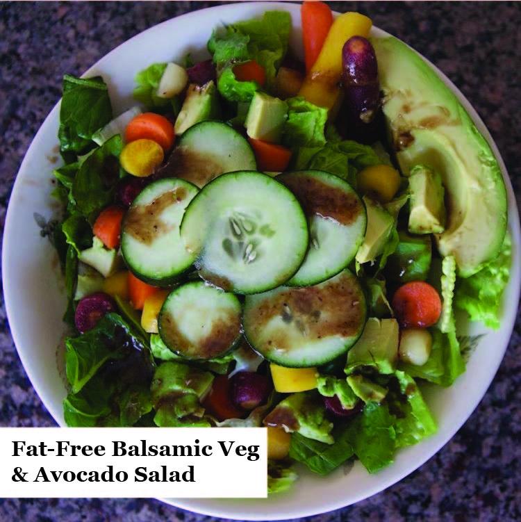 fat-free-balsamic-veg-and-avocado-salad.jpg