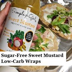 healthy-recipe-sweet-mustard-wraps-2-greg2.jpg