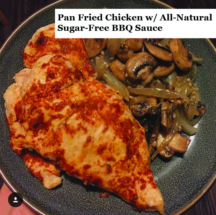 pan-fried-chicken-with-all-natural-sugar-free-bbq-sauce-1-.jpg