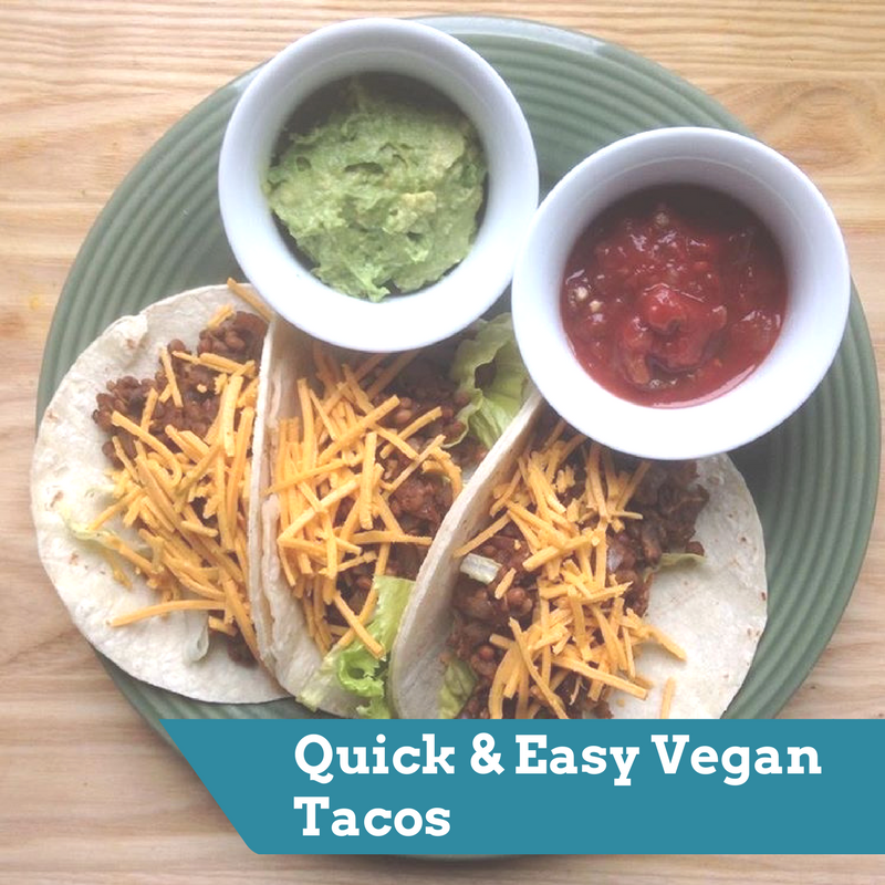 quick-and-easy-vegan-tacos.png