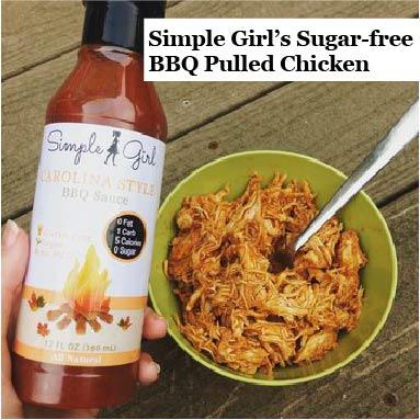 rsz-simple-girl-bbq-pulled-chicken-greg.jpg