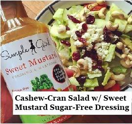 rsz-simplegirl-simplesalad-sweet-mustard-cashew-cranberry-cheese-greg.jpg