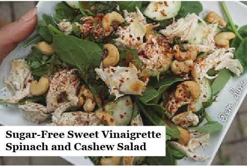simeplgirl-spinach-and-cashew-salad-greg2.jpg