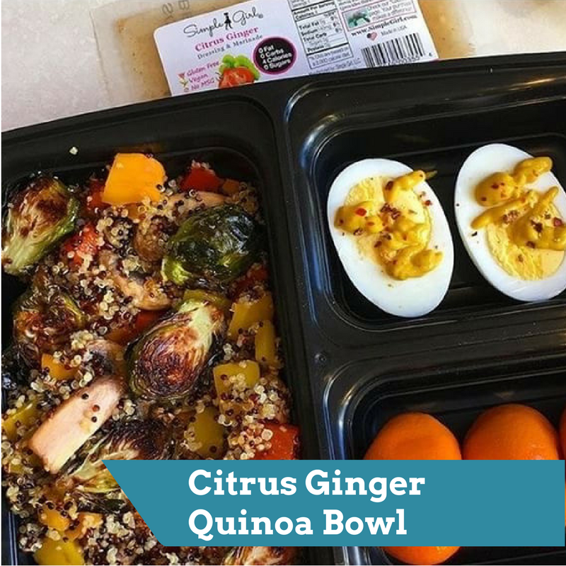 simple-girl-citrus-ginger-quinoa-bowl.png