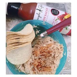 simple-girl-hot-sauce-pulled-chicken.jpg