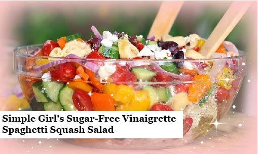 simple-girls-vinaigrette-spagehetti-squash-salad.jpg