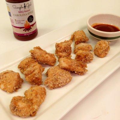 simplegirl-bbq-chicken-poppers-low-carb-nut-free-paleo.jpg