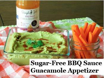 simplegirl-bbq-guacamole-dip-appetizer-greg.jpg
