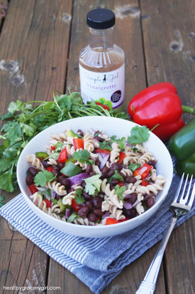 simplegirl-brown-rice-pasta-veggies-vinaigrette.jpg