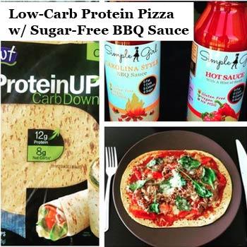 simplegirl-lowcarb-protein-pizza-greg.jpg