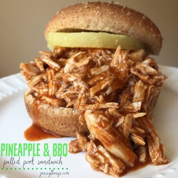simplegirl-pineapple-bbq-pulled-pork-sandwich.jpg