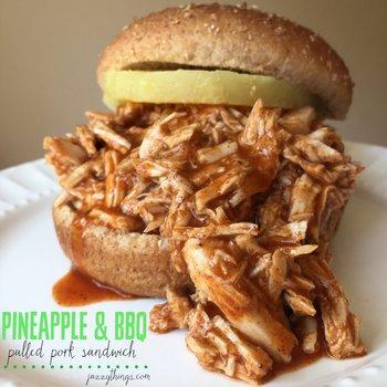 simplegirl-pineapple-bbq-pulled-pork-sandwich.jpg