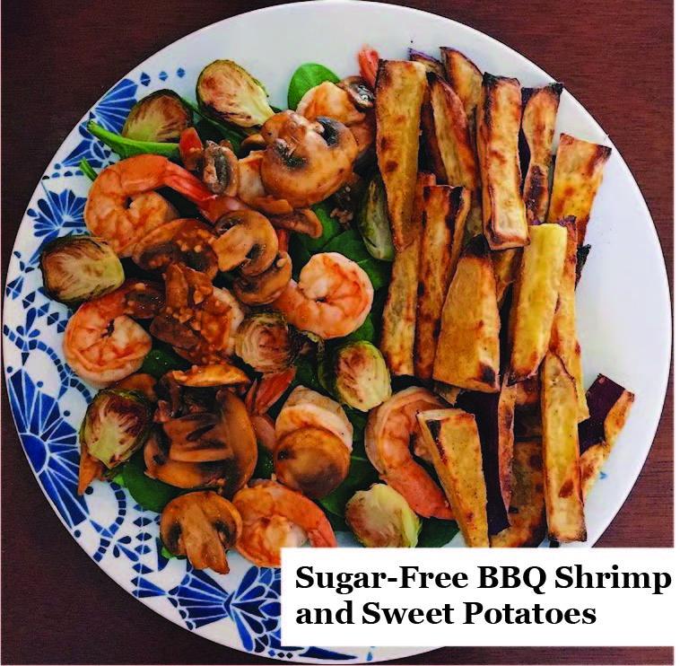sugar-free-bbq-shrimp-and-sweet-potatoes-1-.jpg