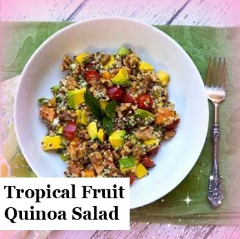 tropical-fruit-quinoa-salad-greg.jpg